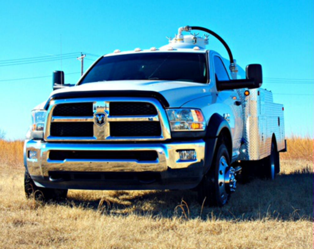 2013 dodge ram 4500 new used septic trucks for sale anytime vac trucks. Black Bedroom Furniture Sets. Home Design Ideas