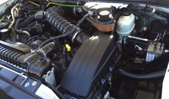 2006 Ford F-350 full